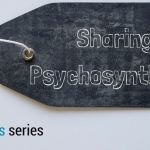 Narcissism: A Psychospiritual Perspective | The Psychosynthesis Trust