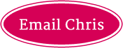 emailchris